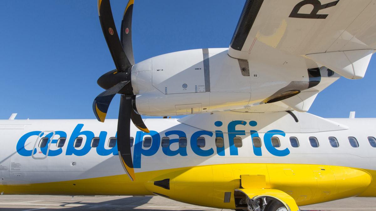 Unlocking Philippines' Potential as an International Air Hub